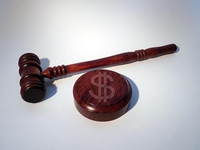 Recht: Konfigurierte Ware - Preisangabe im Konfigurator ist Pflicht - ObjectCode GmbH