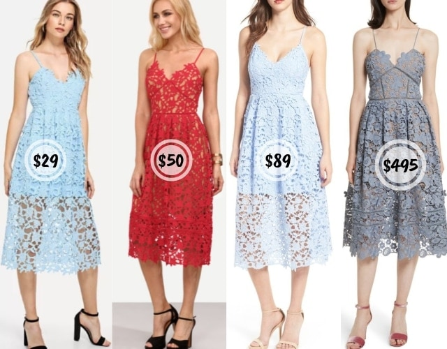 You've probably seen Shein dresses on everyone. But, is Shein legit? Before you make a purchase, read this Shein review FIRST (my shopping experience).