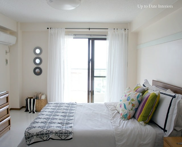 renter friendly decorating tips so you can love your space!