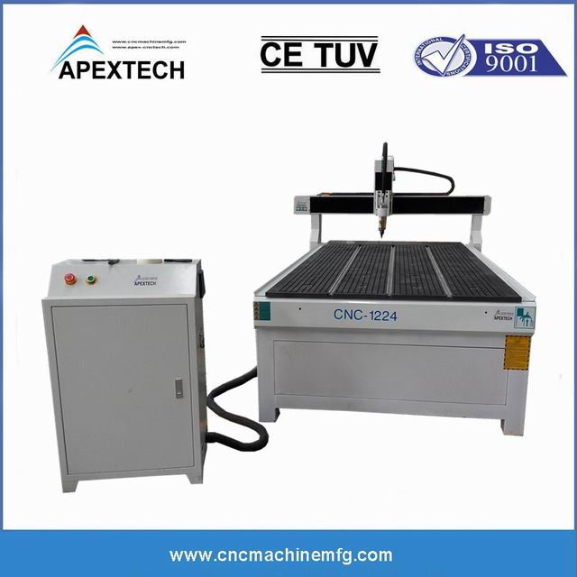 c1224-hobby-cnc-machine-bench-top-cnc-wood-router (5)