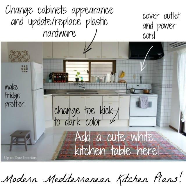 kitchen-plans