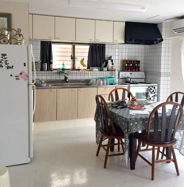 kitchen-cabinet-plastic-pulls