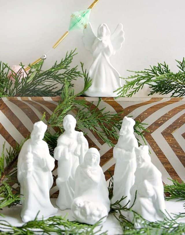 dollar-store-nativity-scene-diy
