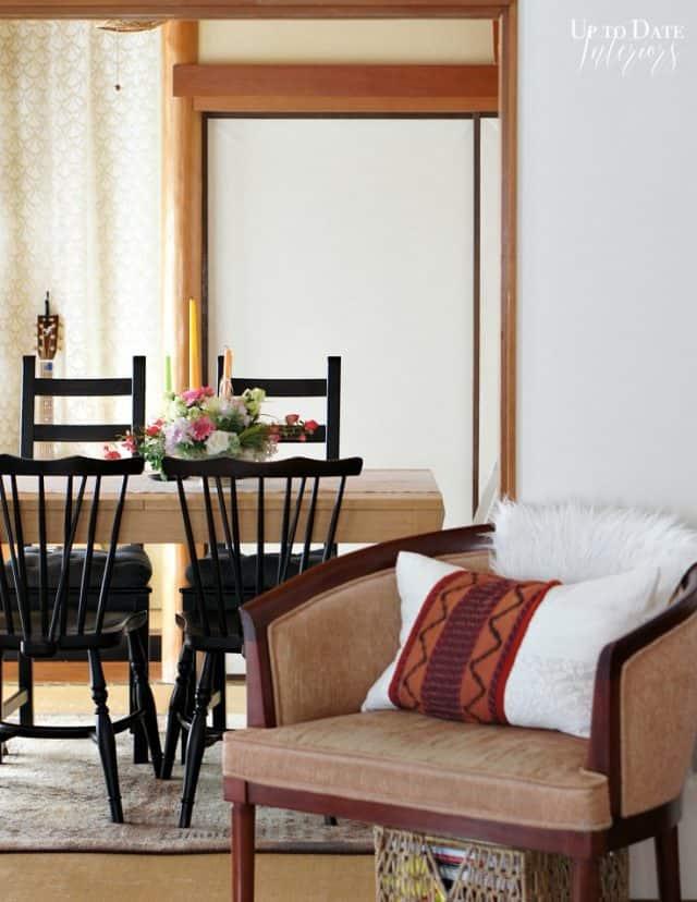 spring-home-tour-living-dining-tatami-room