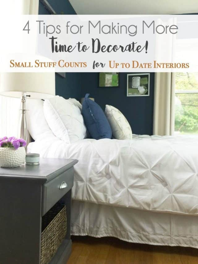 more-tips- for- making -more time-to-decorate-