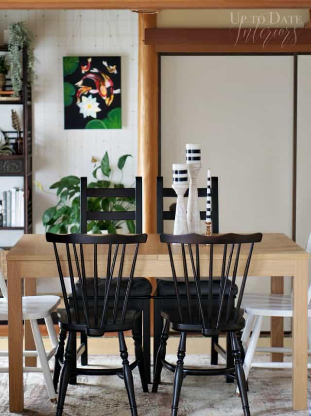 tall-table-sjp-inspired
