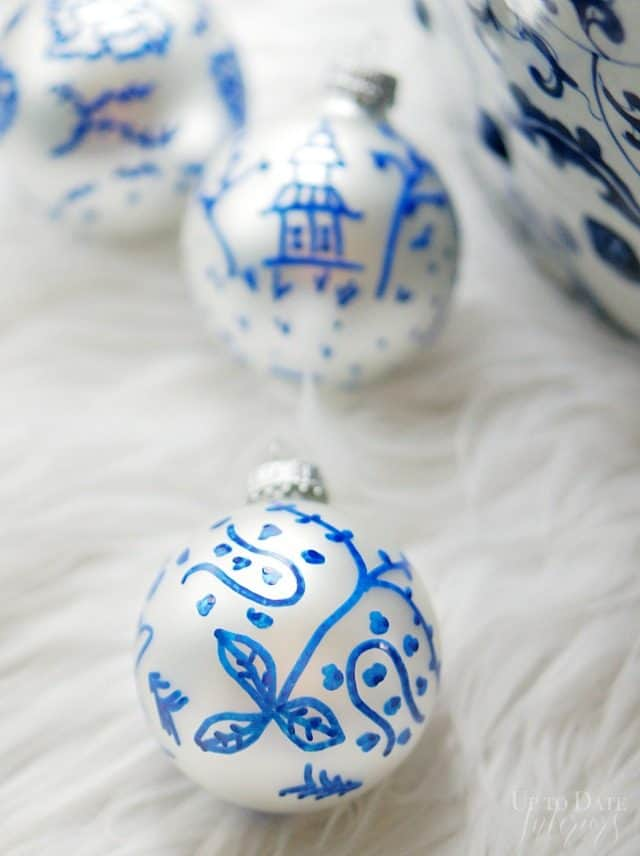 diy-brighter-chinoiserie
