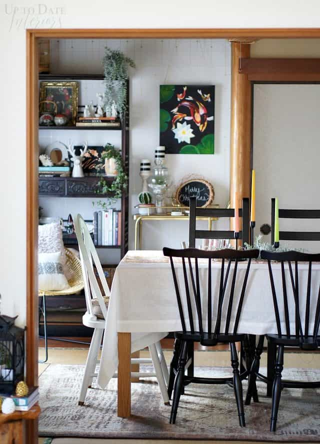 dining-room-eclectic-winter-tour-left-side
