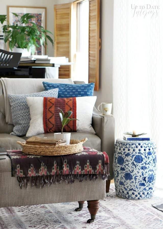 living-room-hygge