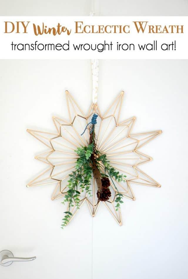 winter-wreath-door-pinterest-jpg