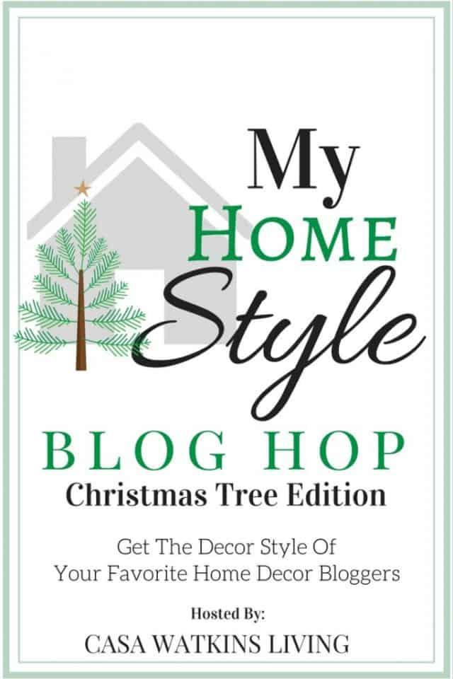 my-home-style-christmas-tree-683x1024