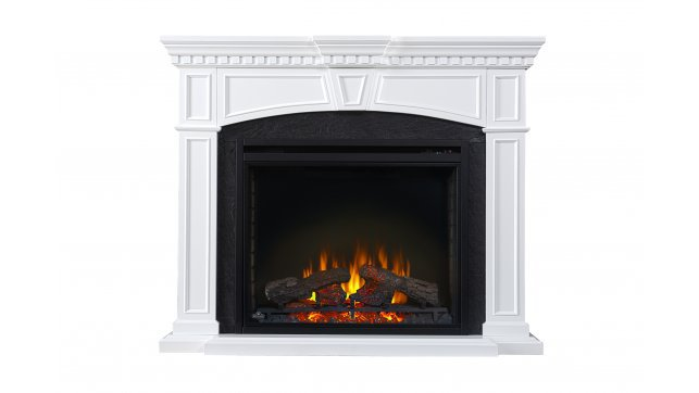 Napoleon Taylor electric fireplace