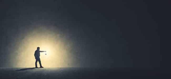 videogame aiuta a combattere la solitudine