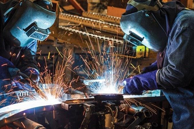 equips producing
