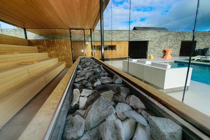 Opgiet-sauna-Sane