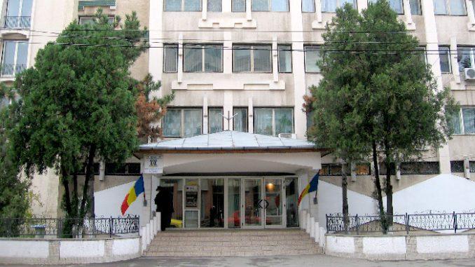 Inspectoratul de Poliție Județean Teleorman își modifică programul de lucru