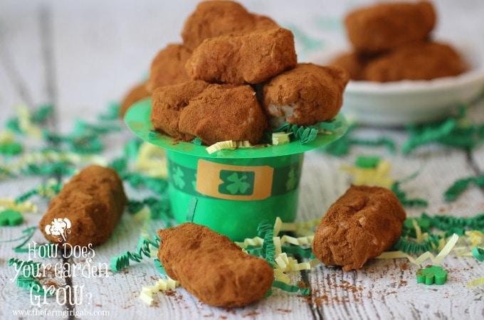 Irish Potatoes Feature 1