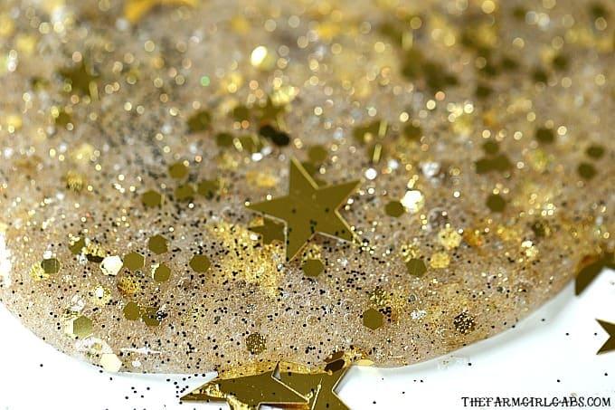 Stardust Slime