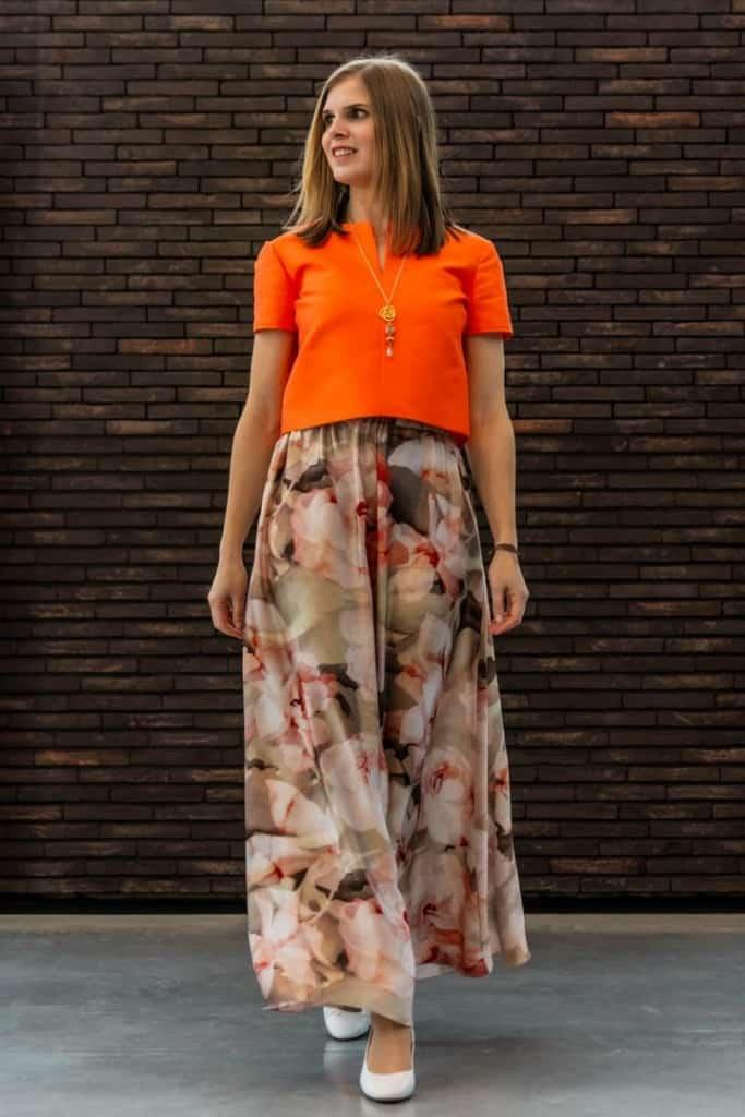 nxi lange rok bloemdessin gekleed tineb oudenaarde 683x1024 1