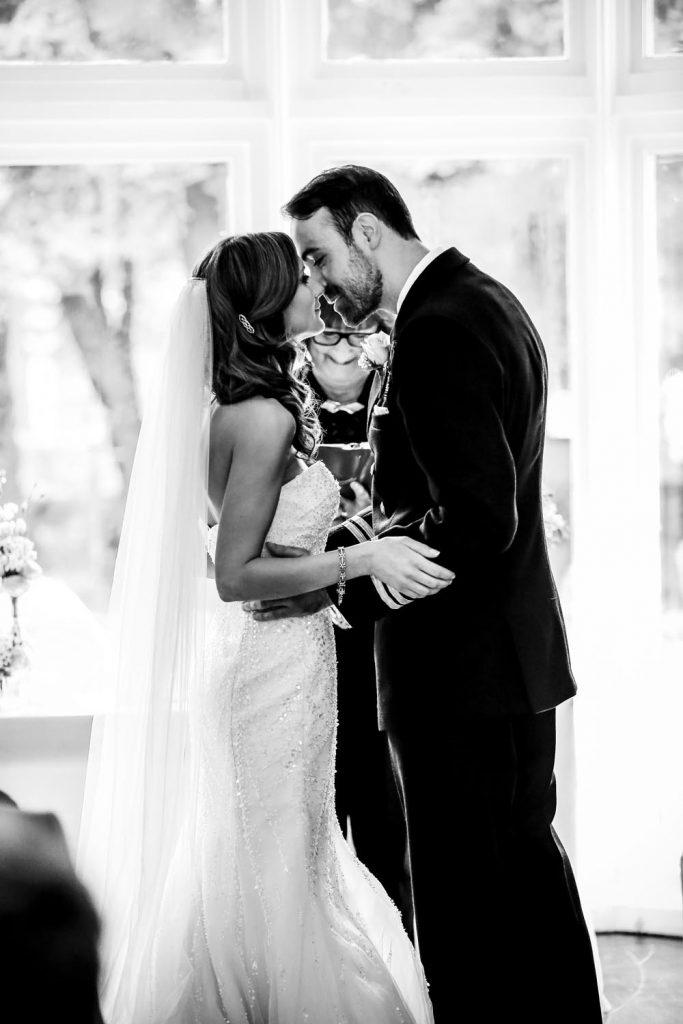 Didsbury House Wedding Photographer