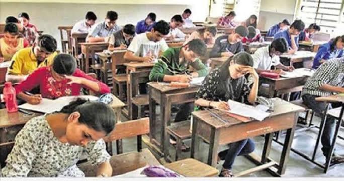 UPTET Exam 2021 Notification – Apply Online for Uttar Pradesh Teacher Eligibility Test (UPTET 2021) Notification