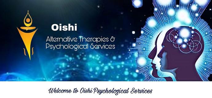 Psychological services, mental health, child psychology, therapies, tests, psychological center
