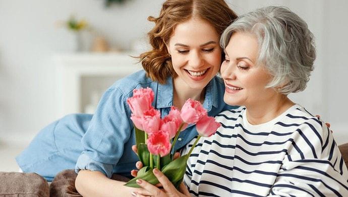 Gratitude, smile, love, Happiness, Therapies