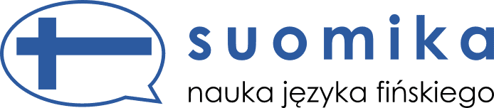 Suomika