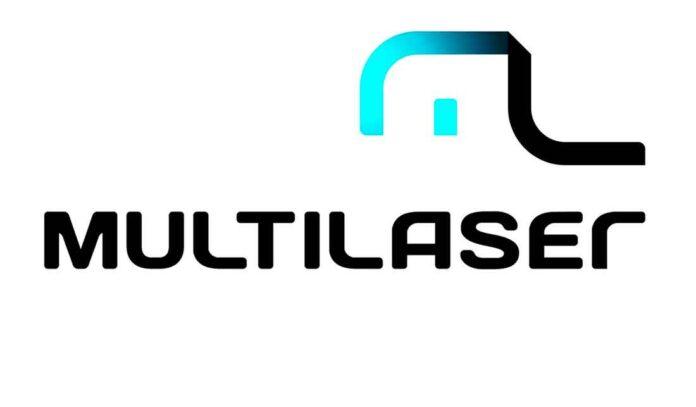 assistencia tecnica multilaser