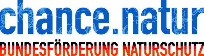 Logo chance.natur