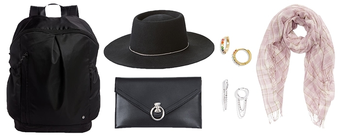 accessories for your fall 2021 capsule wardrobe   40plusstyle.com