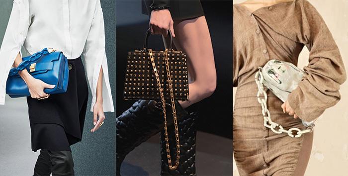 chain details | 40plusstyle.com