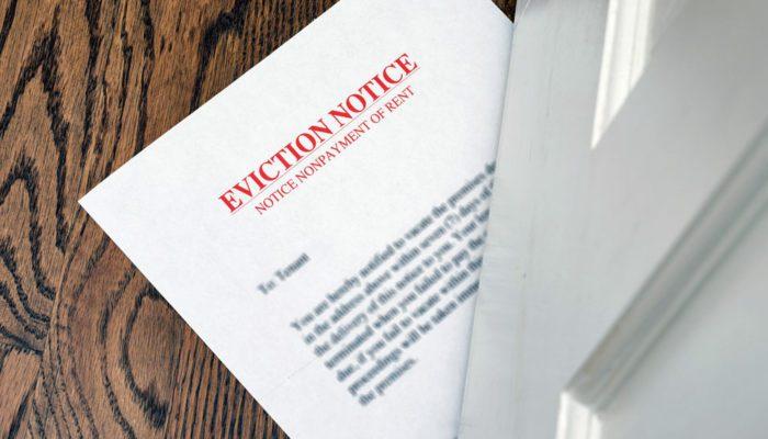 Landlord Tenant Lawyer in Orlando