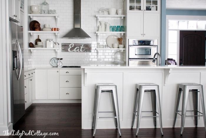 kitchen-bar-stool