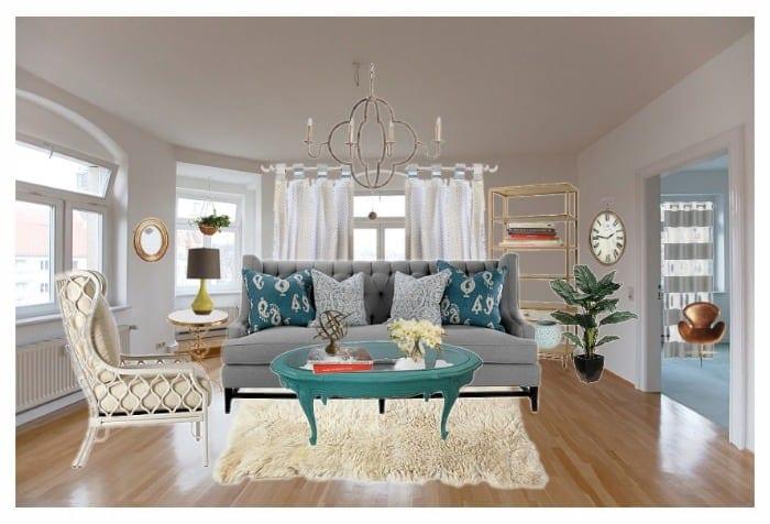 OB-Eclectic Living Room.jpg