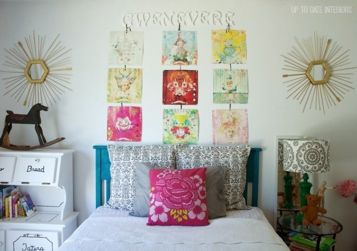 gwen's-room-1