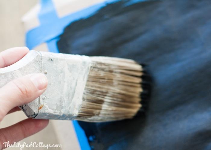 chalkboard-gift-wrap-7