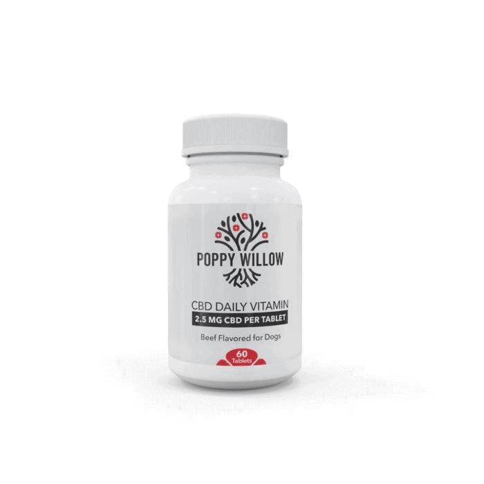 bloom hemp cbd vitamins