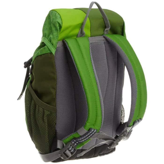 Deuter kids backpack - photo 3