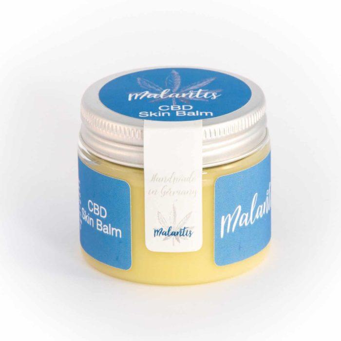 Malantis CBD SkinBalm Original
