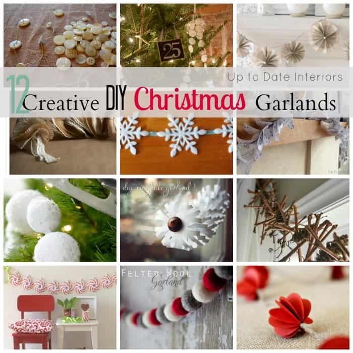 creative-Christmas-Garlands