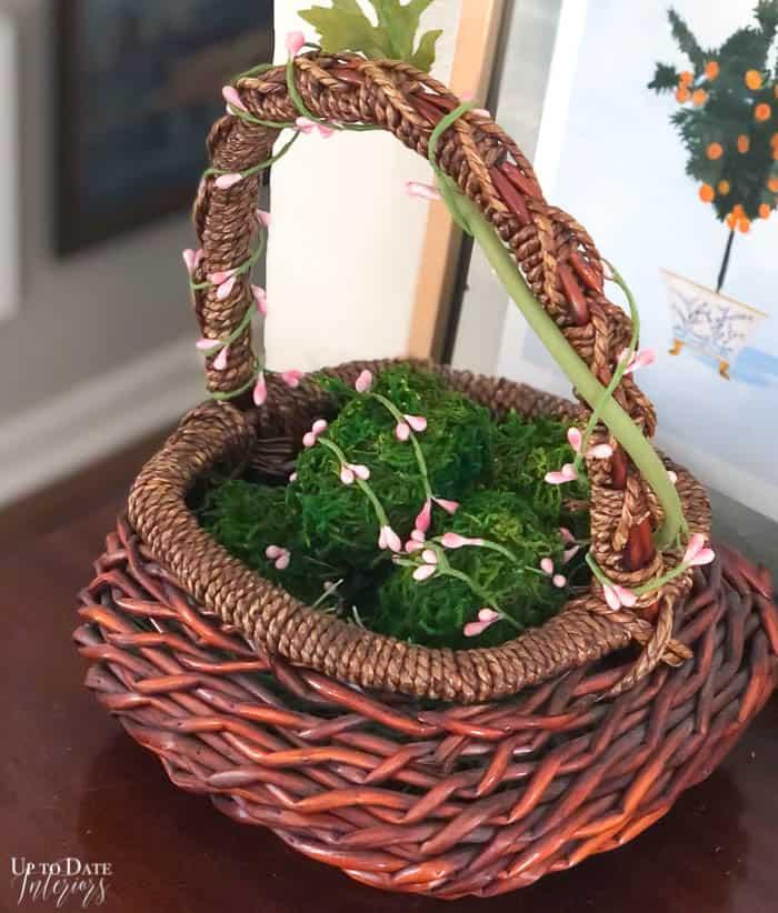 Boho Easter Basket Resized Watermark 4