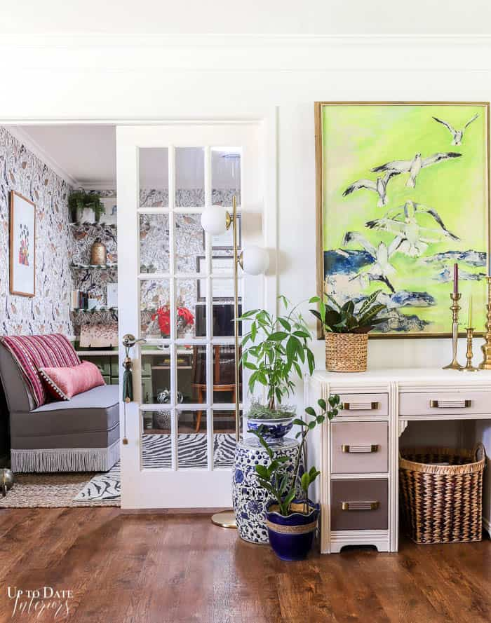 Global Eclectic Christmas Home Tour Resized Watermark 23