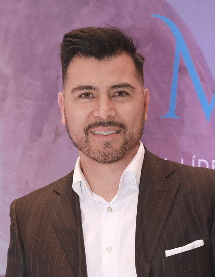 Abimael Acosta