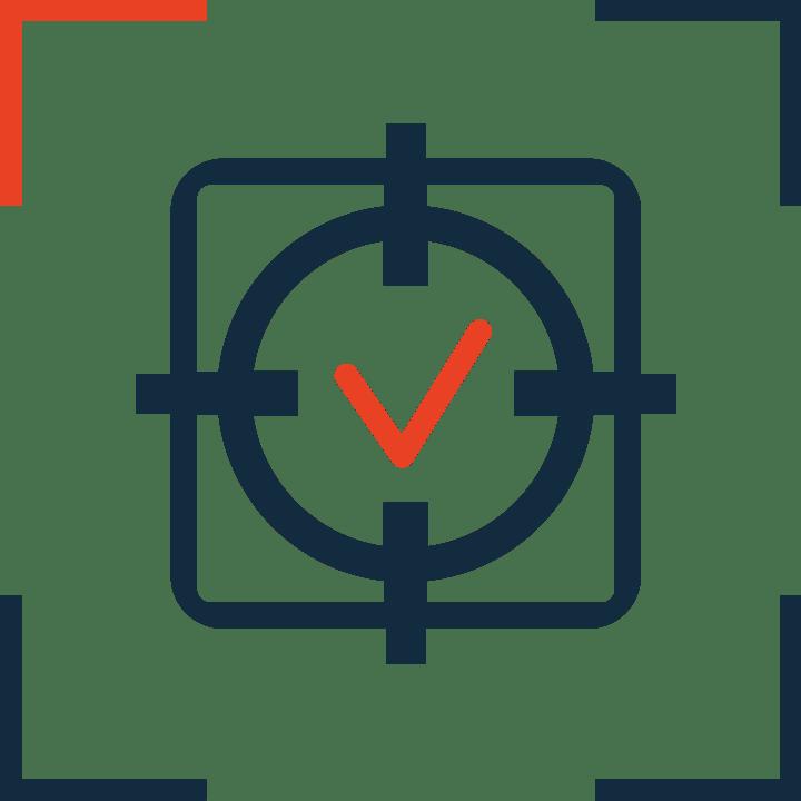T5-IDencode offline barcode TECH5 icon