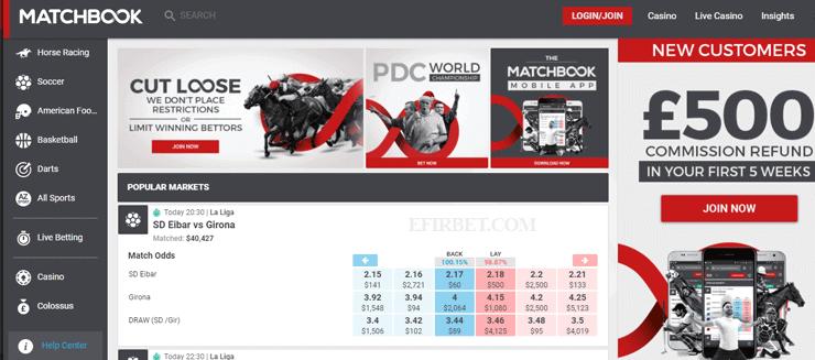 matchbook-homepage