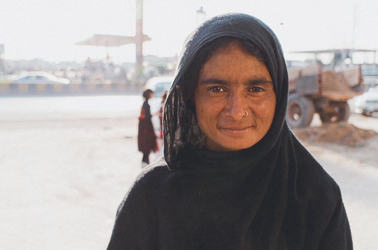 I Pakistan efter 24 år 31