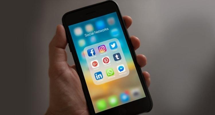 Ecommerce o Social commerce? L'accentramento dei BigData