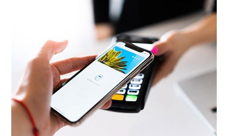 Carte di credito contactless: sono sicure?