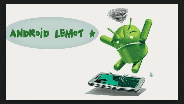 Tanpa Di Sadari Inilah Aplikasi Android Yang Bikin Hp Lemot Dan Boros Baterai 1